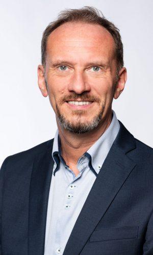 Achim Krieger