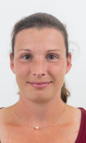 Anne-Becker