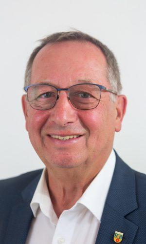 Franz-van-Beek