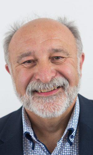 Jürgen-Vennmanns