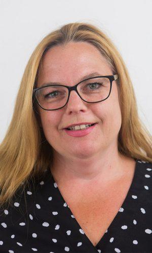 Janine-Leibrock