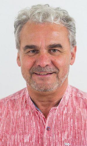 Theo-Becker